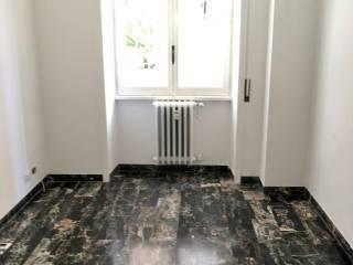 Foto - Appartamento via Lucilio, Balduina, Roma