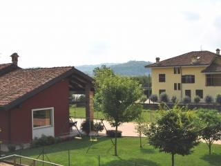 Foto - Villetta a schiera corso Asti, Guarene