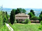 Palazzo / Stabile Vendita Cingoli