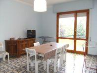 Foto - Appartamento via Le Piane 95-99, Chianciano Terme
