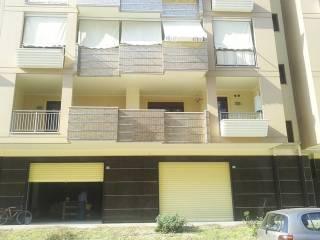 Foto - Appartamento via Don Michele Tatò 1, Barletta