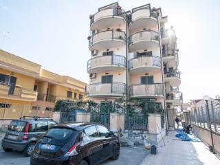 Foto - Appartamento via Madonnella 1, Acerra