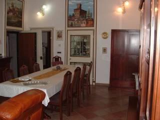 Foto - Rustico / Casale via Italia 17, Trisobbio