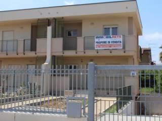 Foto - Villa via Acheronte, Policoro
