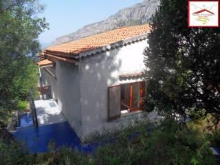 Foto - Villa Strada Statale 18 Tirrena Inferiore 72, Acquafredda, Maratea