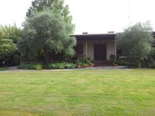 Foto - Villa via Maestra D'Italia 45, Ponte Della Muda, Cordignano