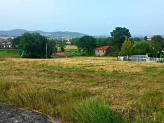 Foto - Terreno edificabile residenziale a Piegaro