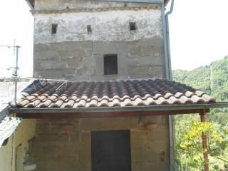Foto - Casa indipendente Strada Casebianche 92, Casebianche, Roccafluvione