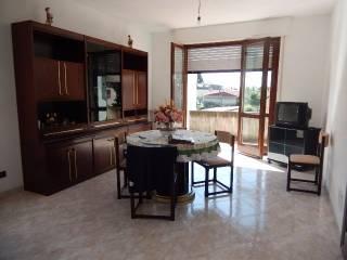 Foto - Villa, nuova, 290 mq, Galliate