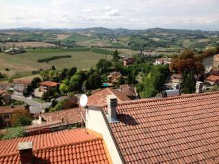 Foto - Rustico / Casale via Giuseppe Garibaldi, Vignale Monferrato