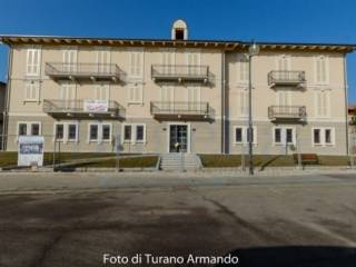 Foto - Appartamento nuovo, Cossato