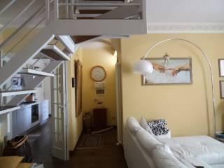 Foto - Villa via Tortona, Sarezzano