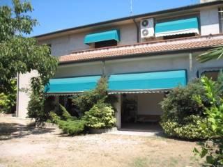 Foto - Villa, buono stato, 340 mq, Vallone, Canaro
