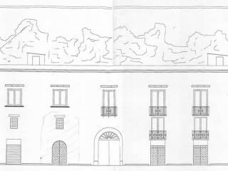 Foto - Palazzo / Stabile via Case Puntellate 59, Vomero, Napoli