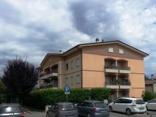 Foto - Trilocale via Maristella, Collestrada, Perugia
