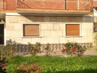 Photo - Apartment excellent condition, ground floor, Foglizzo