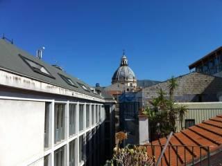 Foto - Loft / Open Space vicolo Paternò 18, Maqueda, Massimo, Palermo
