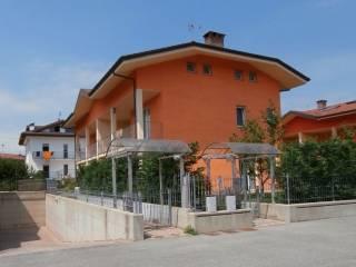 Foto - Villa via Cavour 39, Borgo San Dalmazzo