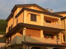 Appartamento Vendita San Pietro In Guarano