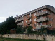 Foto - Bilocale via del Brustengolo, Perugia