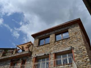 Foto - Casa indipendente Strada Provinciale 24 5, Maro Castello, Borgomaro