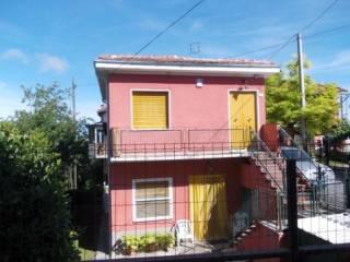 Foto - Villa via Don Luigi Gasco, Roatta, Torre Mondovì