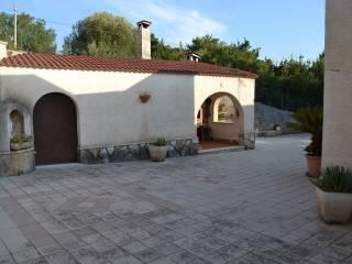 Foto - Villa Contrada Virbo, Castellana Grotte