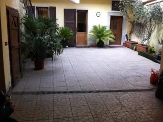 Foto - Villa via Sorattino, Lonato del Garda