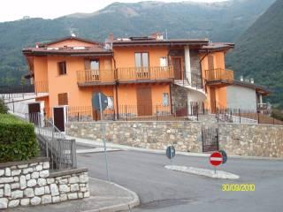 Foto - Bilocale via Belvedere, Zone