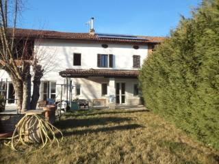 Foto - Villa Strada Statale, Sale