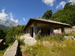 Foto - Villa Strada Provinciale 460 di Ceresole 7, Ceresole Reale