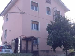 Foto - Palazzo / Stabile via Bracco, Belvedere Langhe
