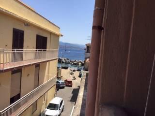 Foto - Casa indipendente via Lanciatore, Ganzirri, Messina