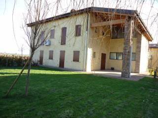 Foto - Villa via Verdeta 23, San Prospero