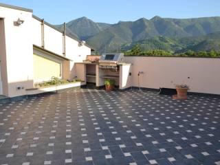 Foto - Appartamento via del Quadrifoglio, Pineta di Arenzano, Arenzano