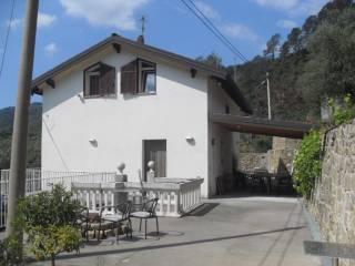 Foto - Villa unifamiliare 120 mq, Dolceacqua