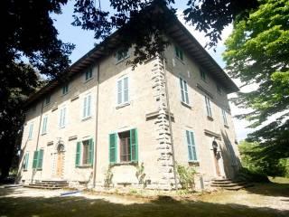 Foto - Villa, da ristrutturare, 1510 mq, Casa del diavolo, Perugia