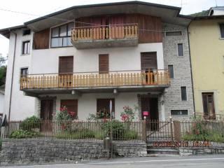 Foto - Casa indipendente Località Frontale 10, Rota d'Imagna