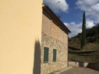 Foto - Rustico / Casale via Giuseppe Parini, Città di Castello