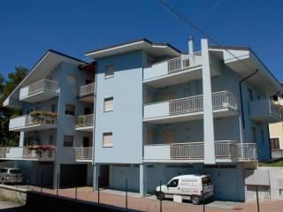 Foto - Appartamento via Adriatica Nord 50-A, Marina Di San Vito, San Vito Chietino