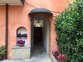 Foto - Trilocale via dei Mille, Borgomanero