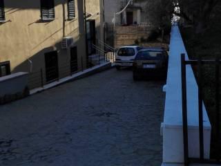 Foto - Trilocale via Provinciale 26, San Mauro Cilento