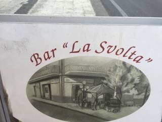 Attività / Licenza Vendita Zafferana Etnea