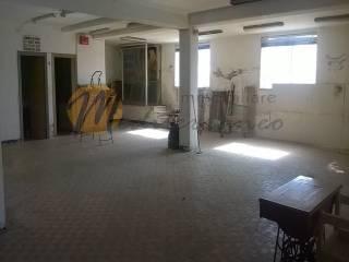 Immobile Affitto Camporosso