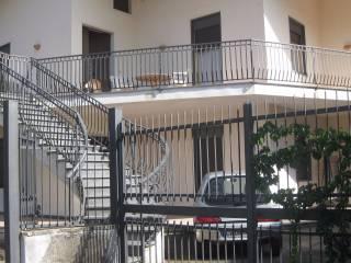 Foto - Villa via San Nicola 19, Nicolosi