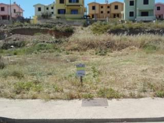 Foto - Terreno edificabile residenziale a San Vito