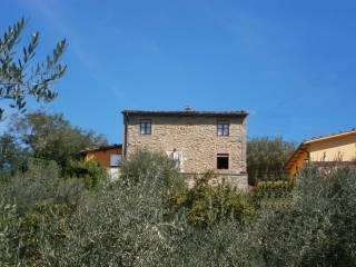 Foto - Rustico / Casale via di Matraia 143, Ciciana, Lucca