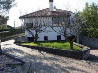 Foto - Villa, ottimo stato, 1650 mq, Prosecco, Trieste