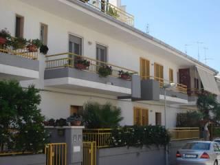 Foto - Casa indipendente via Bitetto, Cassano Delle Murge