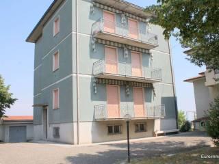 Foto - Palazzo / Stabile strada della chiesa, Bannone, Traversetolo